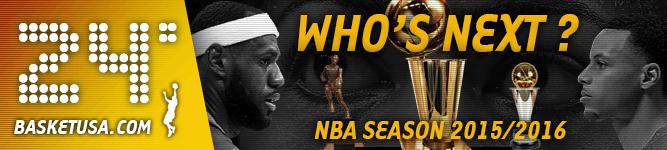 "Nouvelle saison NBA sur 24"" ! Nba_season_2015-2016"