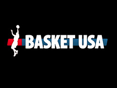 Basket USA