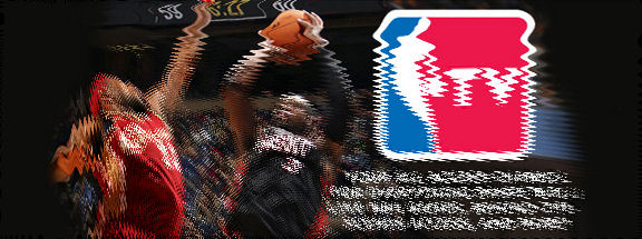 NBA TV, le retour
