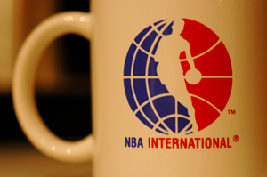 nba international