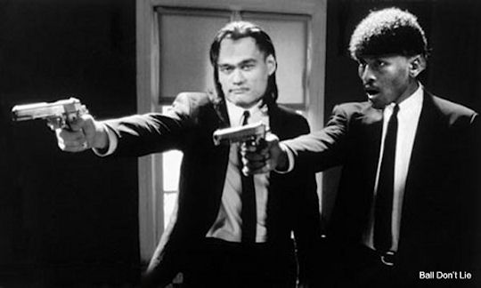 ming-artest-pulpfiction