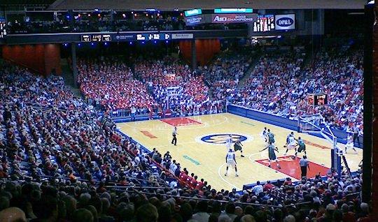 NBA 2010-2011  - Page 3 Ncaa-salle