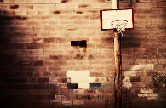 dossiers de l 39 t comment trouver un playground pr s de chez soi basket usa. Black Bedroom Furniture Sets. Home Design Ideas
