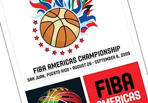tournoi-des-ameriques-logo