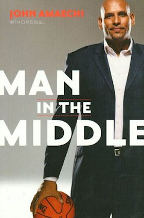 john-amaechi-man-in-themiddle