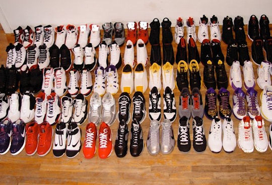 collection-chaussures-nba-1