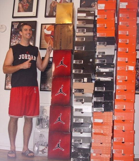 collection-chaussures-nba-2
