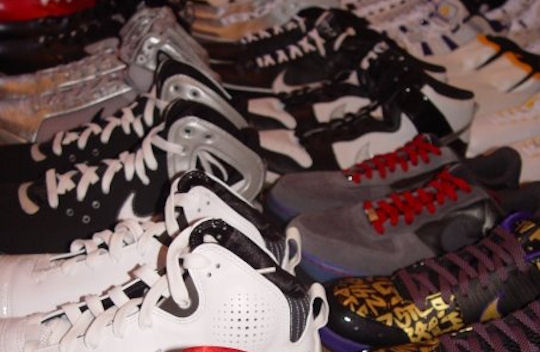 collection-chaussures-nba-3