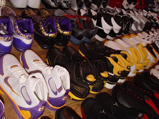 collection-chaussures-nba-4