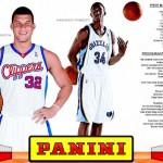 panini-basketball-2009-10