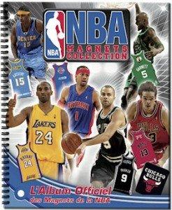 album_NBA