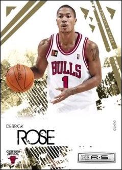 derrick-rose-panini