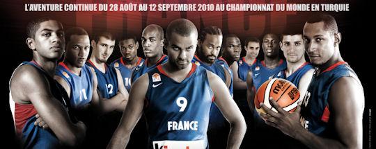 Poster-France-2010