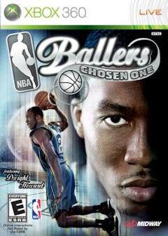 nba-ballers-chosen-one