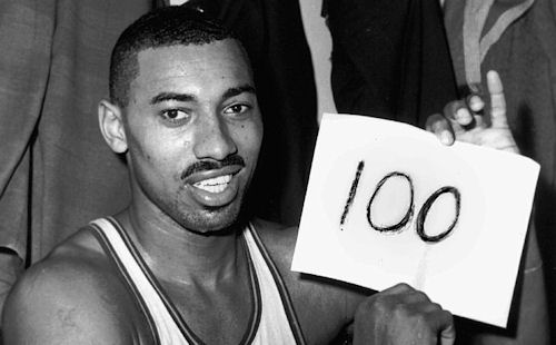 wilt-chamberlain-100-points