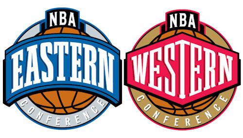 nba conférence ouest