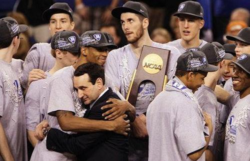 NBA 2010-2011  - Page 3 Duke-butler-finale