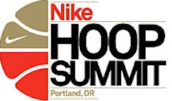 logo-hoop-summit
