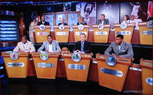 espn-draft-lottery