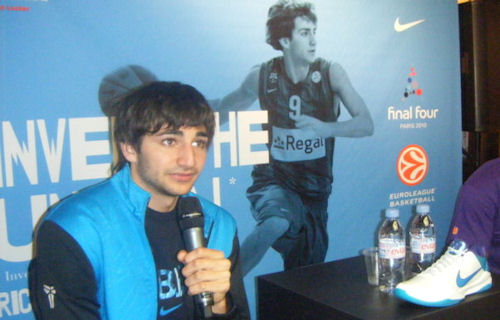 ricky-rubio-house-of-hoops