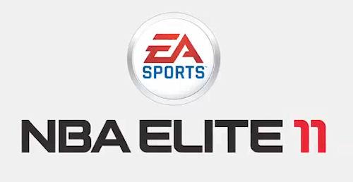 http://www.basketusa.com/wp-content/uploads/2010/06/nba-elite-11.jpg