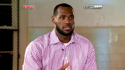 NBA 2010-2011  - Page 2 Lebron-james-espn