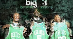 big-three-celtics