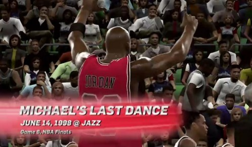 http://www.basketusa.com/wp-content/uploads/2010/09/michael-jordan-challenge-498x291.jpg