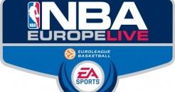 nba-europe-live