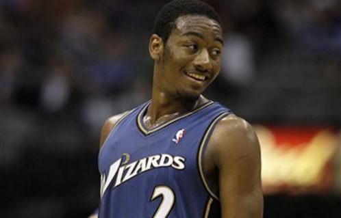 Les grands joueurs qui ont fait l'histoire de la NBA Wall-john-498x319