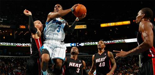 NBA 2010-2011  - Page 3 Chrispaul1