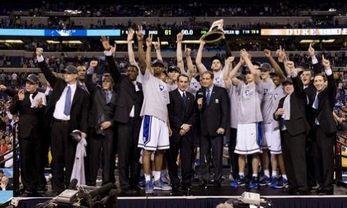 NBA 2010-2011  - Page 3 Duke-preview-ncaa-2010-11-498x298
