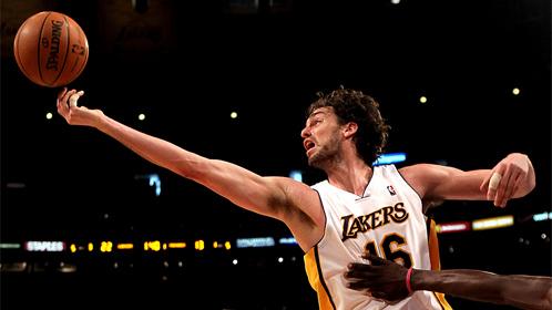 NBA 2010-2011  - Page 4 Paugasol