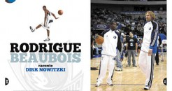 beaubois-mondial-basket-202