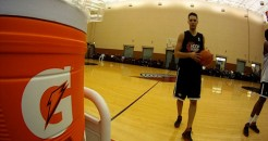 gatorade-evan-fournier