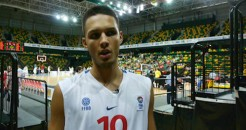 evan-fournier-edf