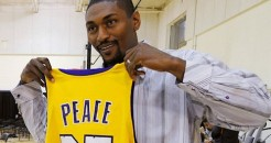 artest-world-metta-peace