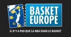 logo_basketeurope_498px
