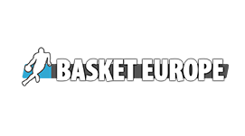 Logo basketeurope
