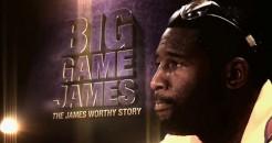 james-worthy-story