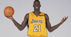 lakers-kevin-garnett