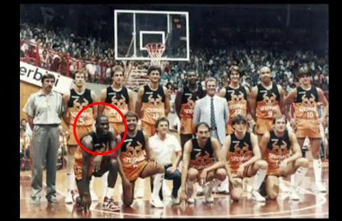 Michael Jordan  Michael-jordan-1985
