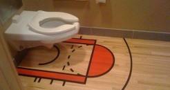 toilettes-raquette