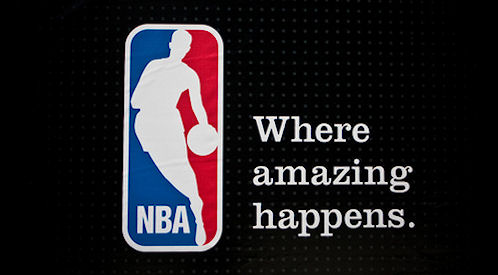 http://www.basketusa.com/wp-content/uploads/2011/11/amazing-happens-nba-back.jpg