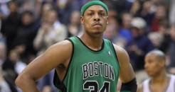 keith-allison-paul-pierce-498x284
