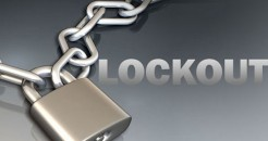 nba-lockout-greve-conflit14