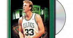 basketball-legend-larry-bird