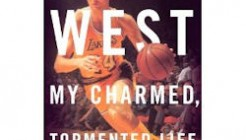 Interview Jerry West