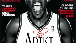 Mondial Basket numéro 210