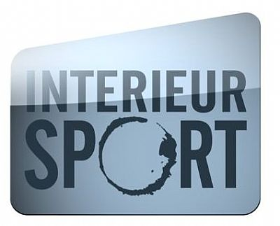 Les secrets d 39 under control le documentaire sur tony for Interieur sport tony parker